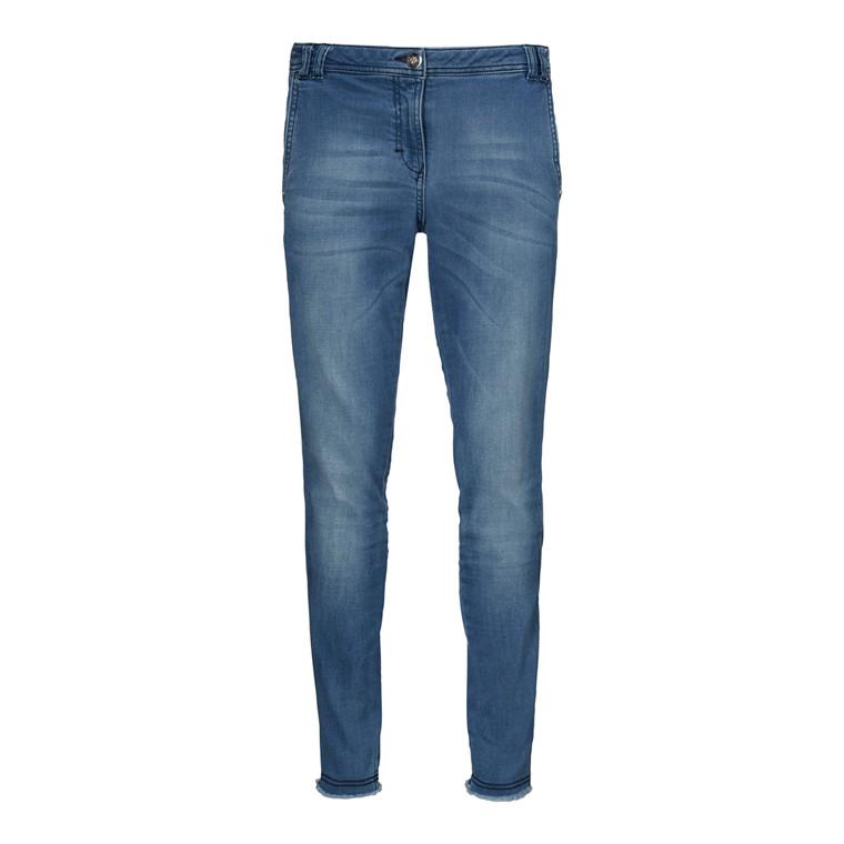 Gustav Stretch Jeans