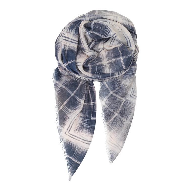 Beck Söndergaard Belegs Tørklæde