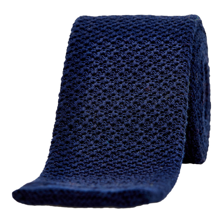 Matinique Knit Slips