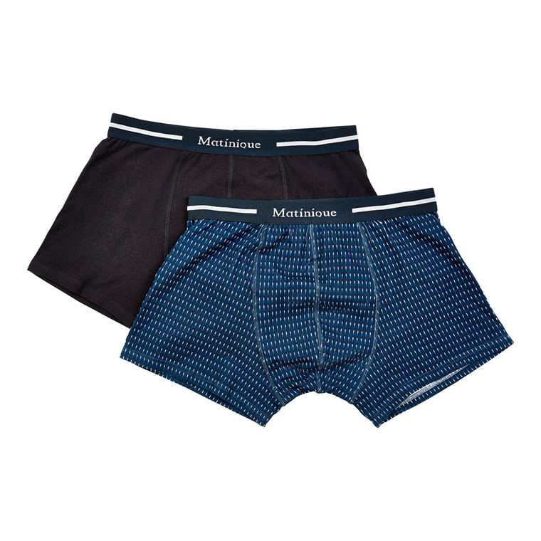 Matinique  N Grant boksershorts