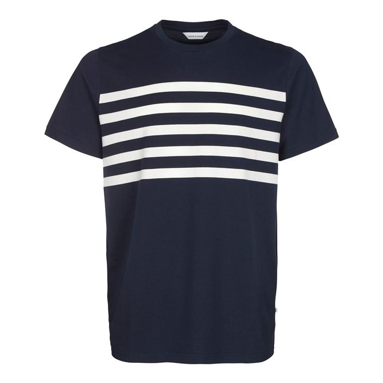Samsøe Samsøe Banner T-Shirt