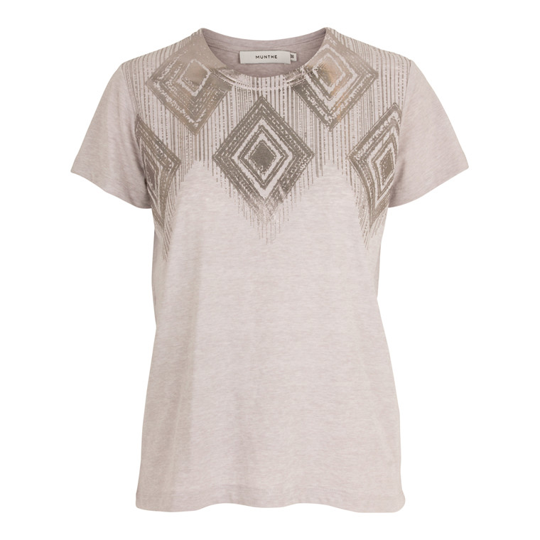 Munthe Manon T-shirt
