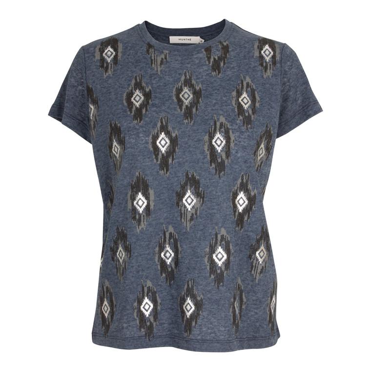 Munthe Mabel T-shirt