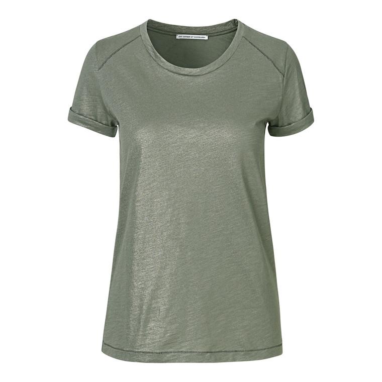 Day Birger et Mikkelsen Flashes T-shirt