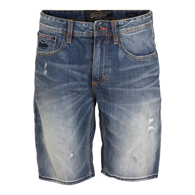 Superdry Officer Shorts