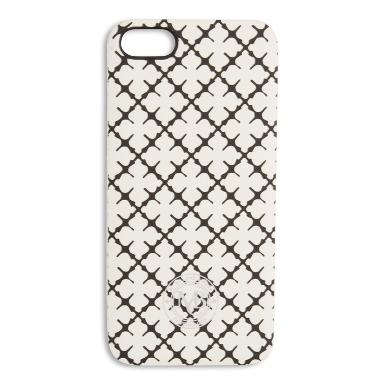 By Malene Birger Duralia iPhone 5 Cover