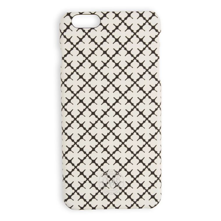 By Malene Birger Pamsy IPhone 6 Plus Cover