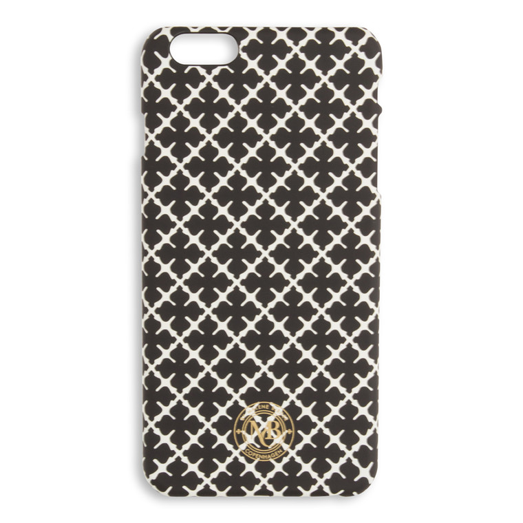 By Malene Birger Pamsy iPhone 7 Cover