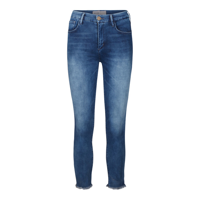 Mos Mosh Ross Jeans