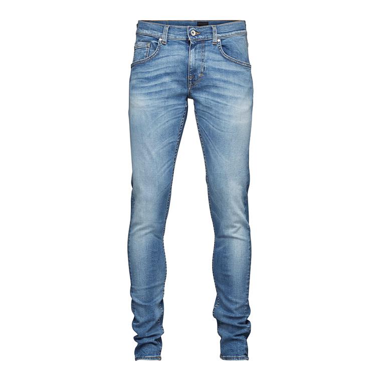 Tiger Jeans Slim Jeans