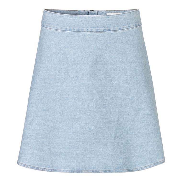 Mads Nørgaard Stelly Short Nederdel