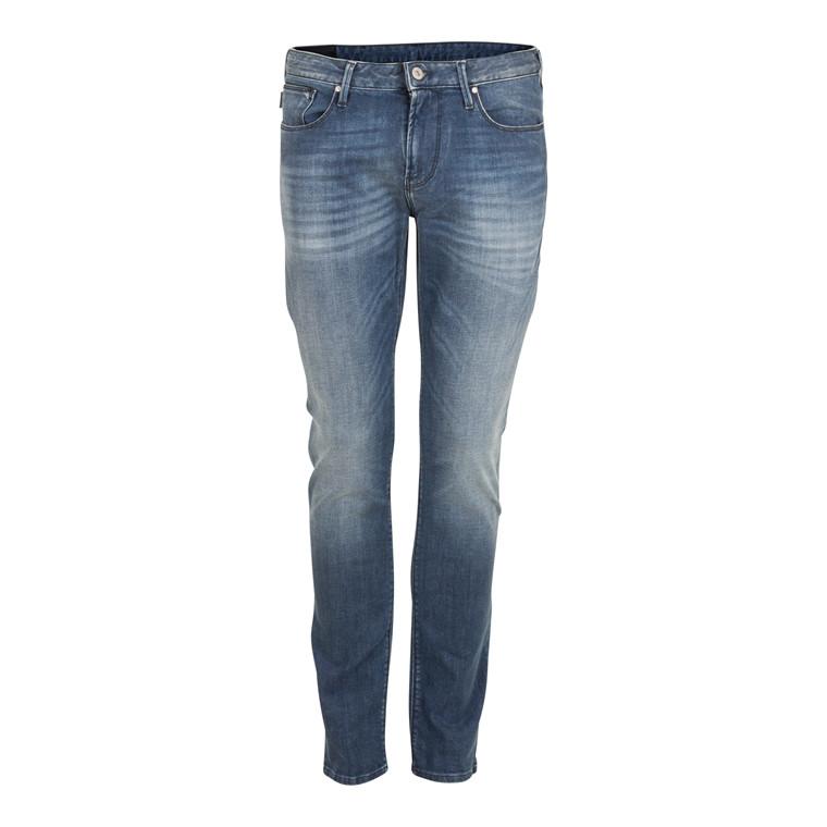 Armani Jeans 3Y6J06 Jeans