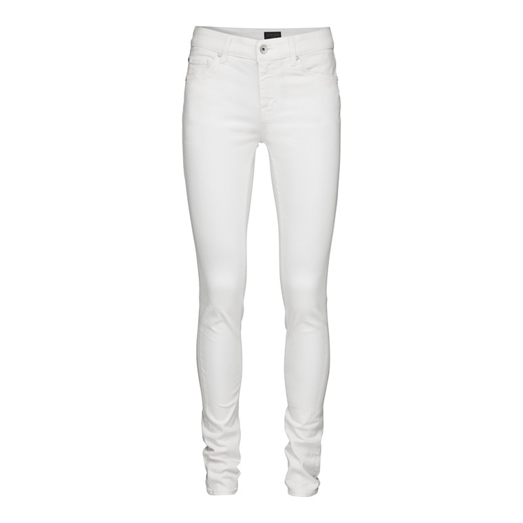 Tiger of Sweden Jeans Slight Jeans