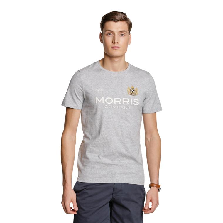 Morris Brit T-shirt