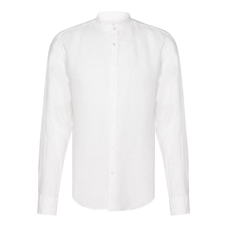 Hugo Boss Rab F Skjorte
