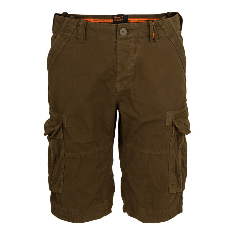 Superdry Shorts