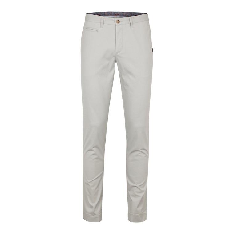 Sand Dolan Slim Bukser