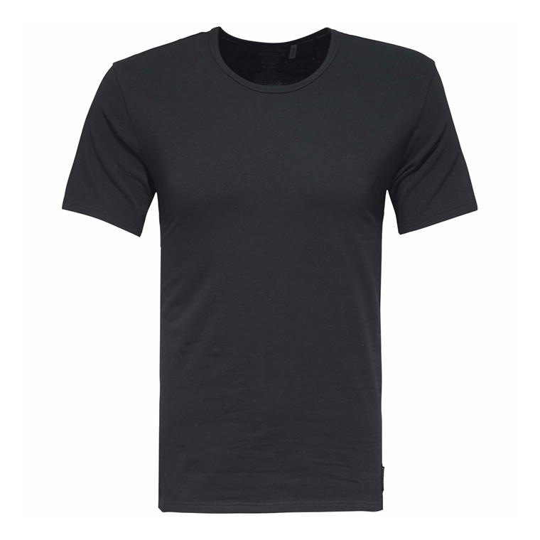 Calvin Klein 2 Pack Crew Neck T-shirt