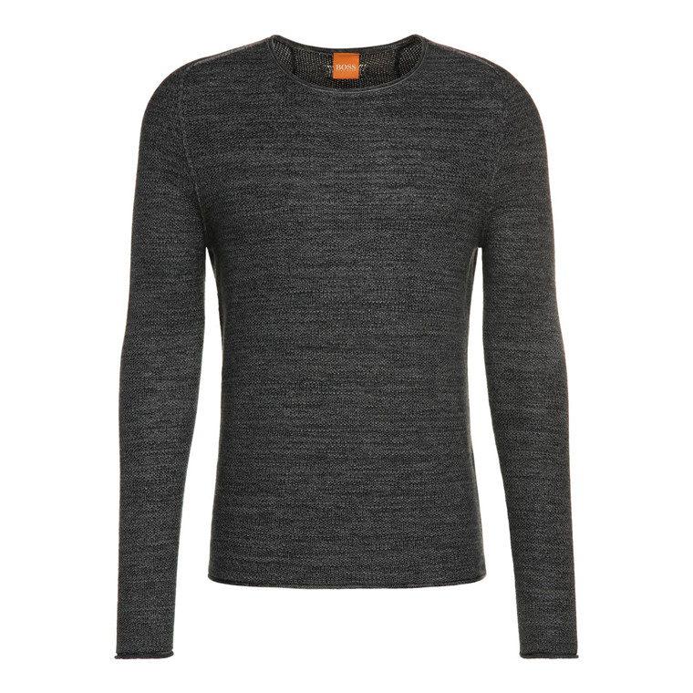 Boss Orange Akmerso Pullover