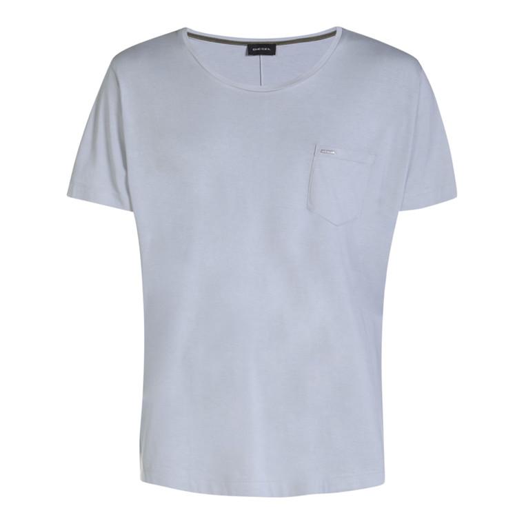 Diesel T-Kronox T-shirt