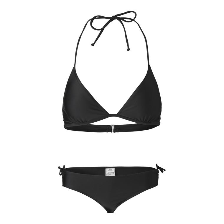 Mads Nørgaard Bikini