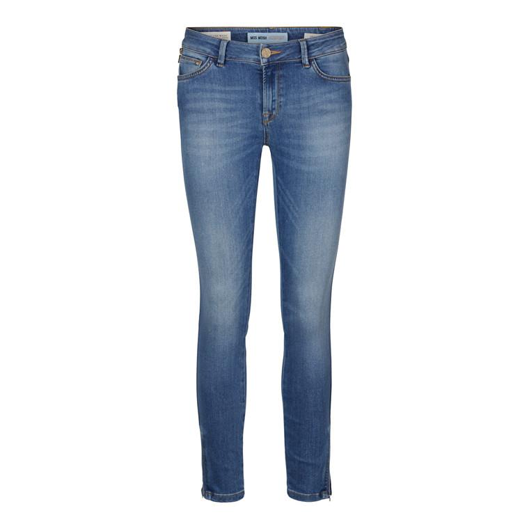 Mos Mosh Athena Skinny Jeans