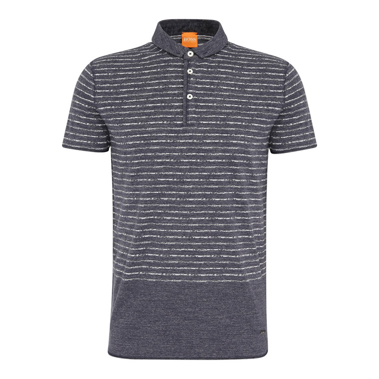 Boss Orange Priam Polo