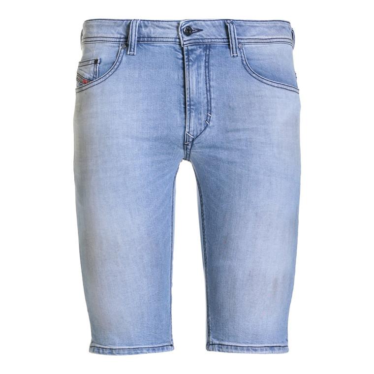 Diesel Tha Shorts