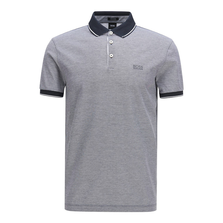 Hugo Boss Prout Polo