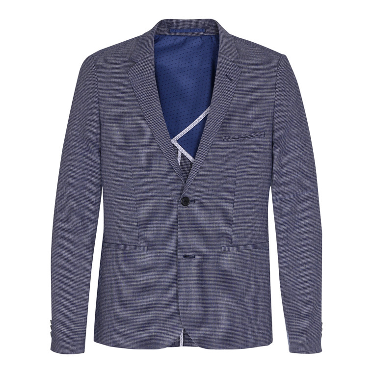 Bruun & Stengade Boston Blazer