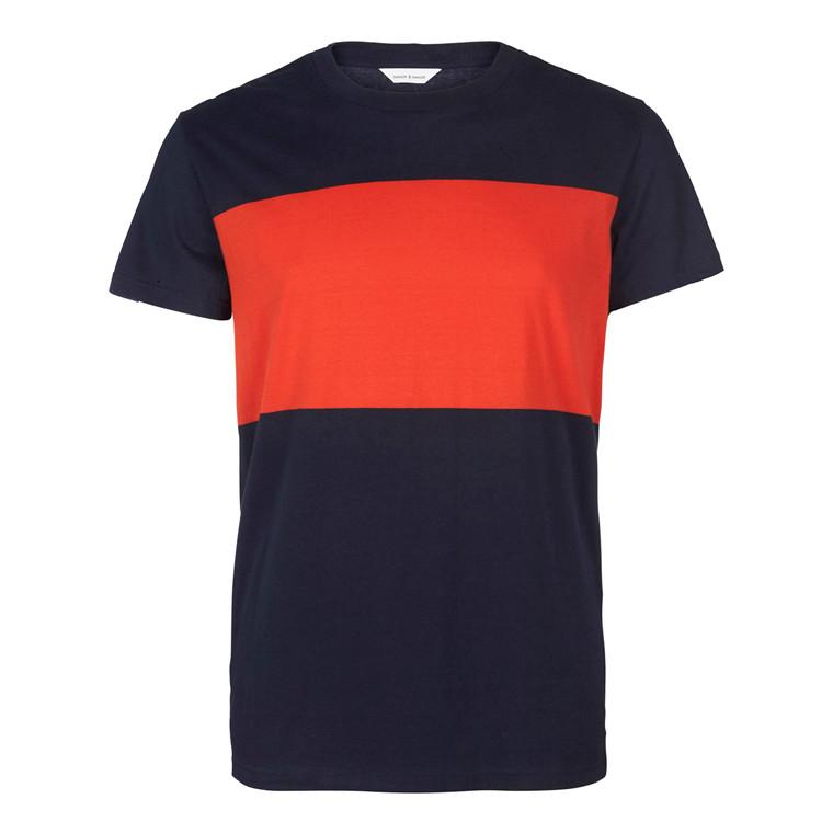 Samsøe Samsøe Bimmonss T-shirt