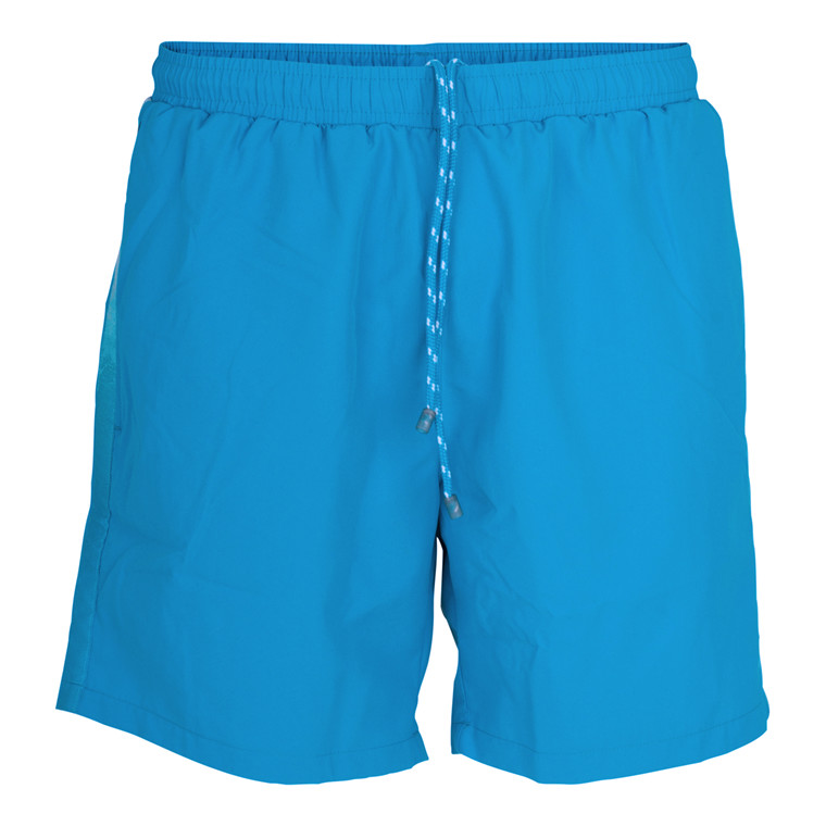 Hugo Boss Seabream Badeshorts