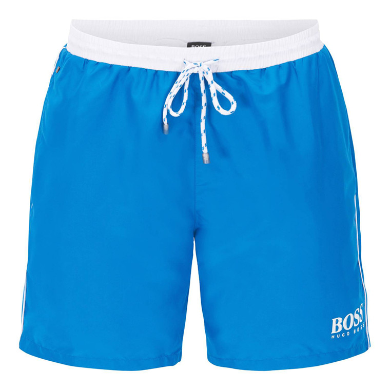 Hugo Boss Starfish Badeshorts
