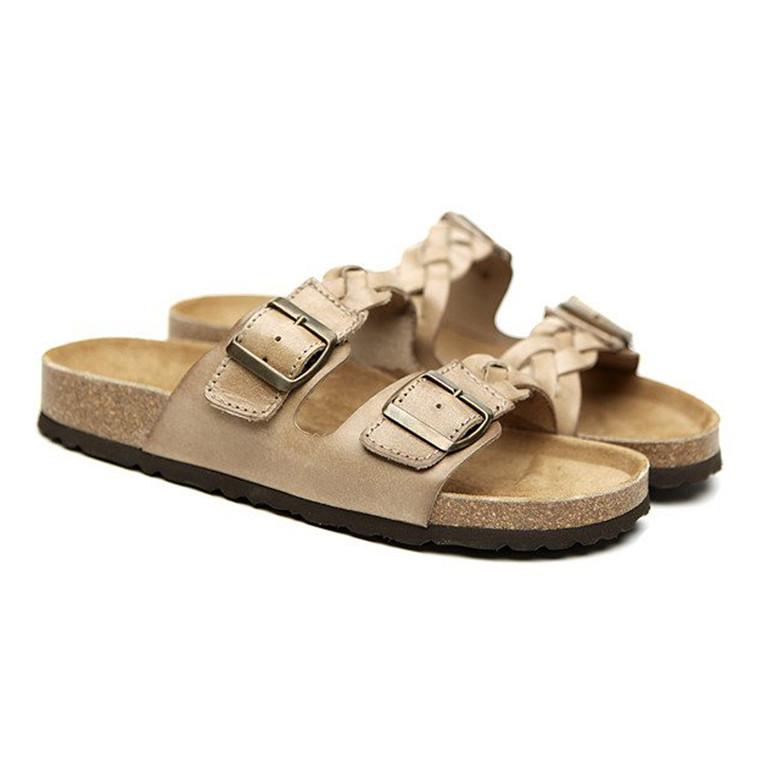 Shoe The Bear Cara Sandaler