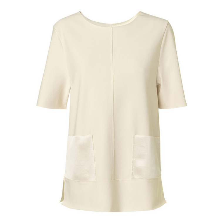 By Malene Birger Hejdis Top