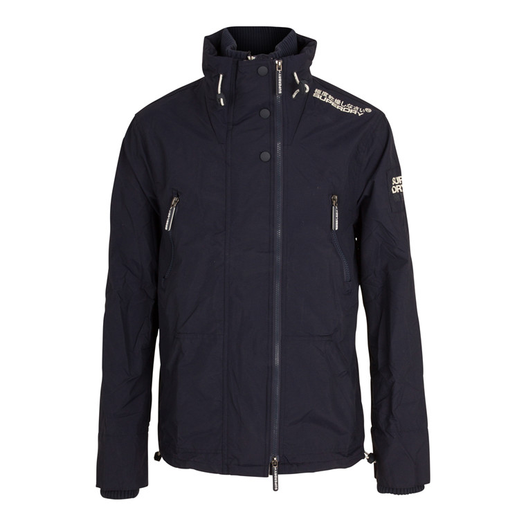 Superdry Wind Attacker Jakke
