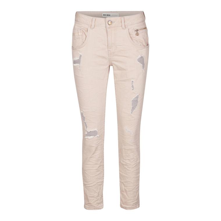Mos Mosh Brady Double Jeans
