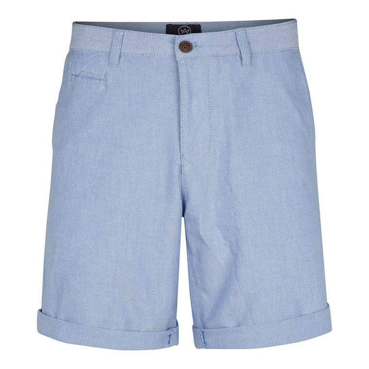 Kronstadt Jonas Oxford Shorts