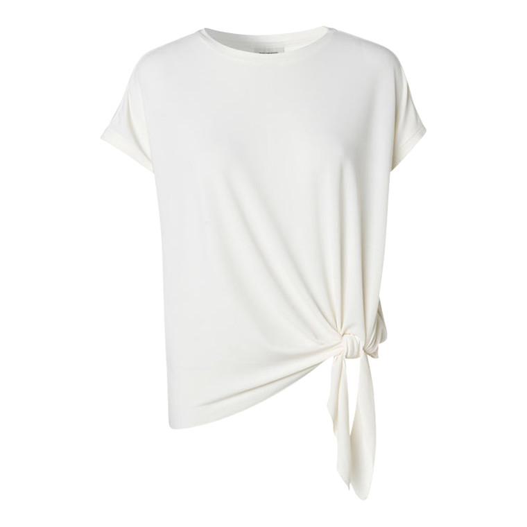 By Malene Birger Ziwian Top