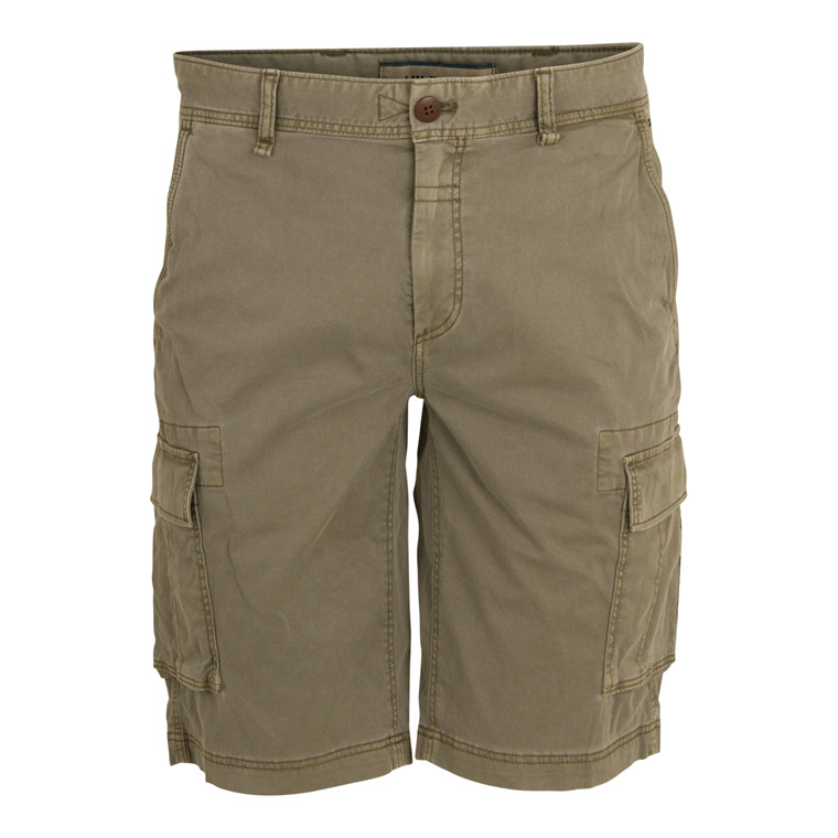 Hilfiger Denim Cargo Shorts