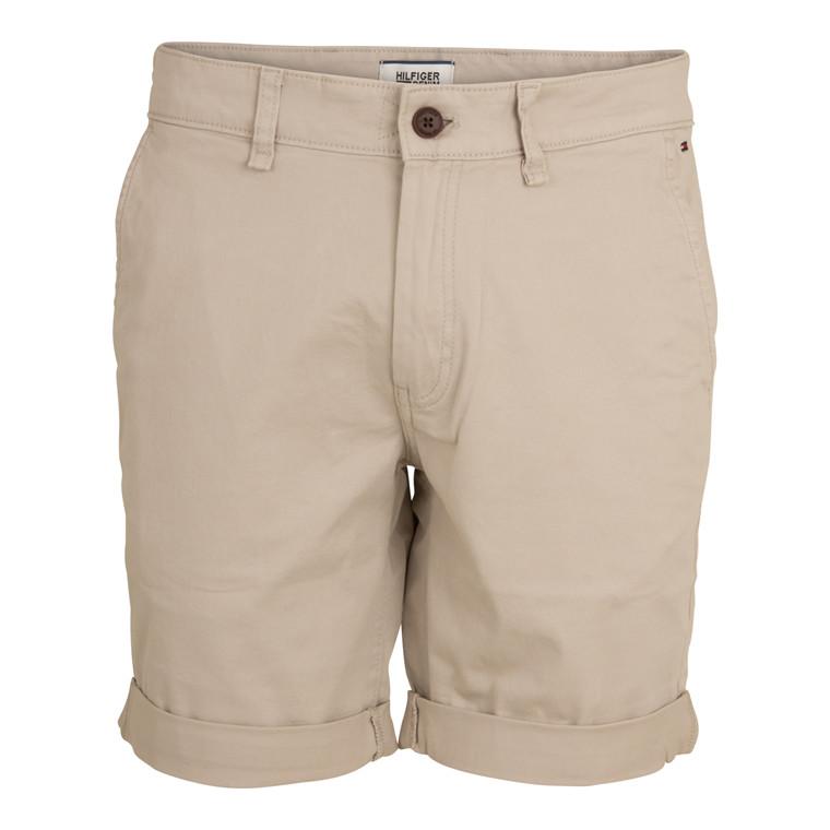 Hilfiger Denim Basic Stat freddy Shorts