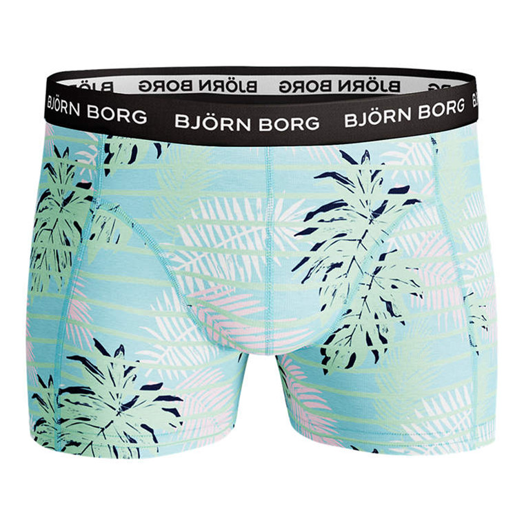 Bjørn Borg Bokseshorts