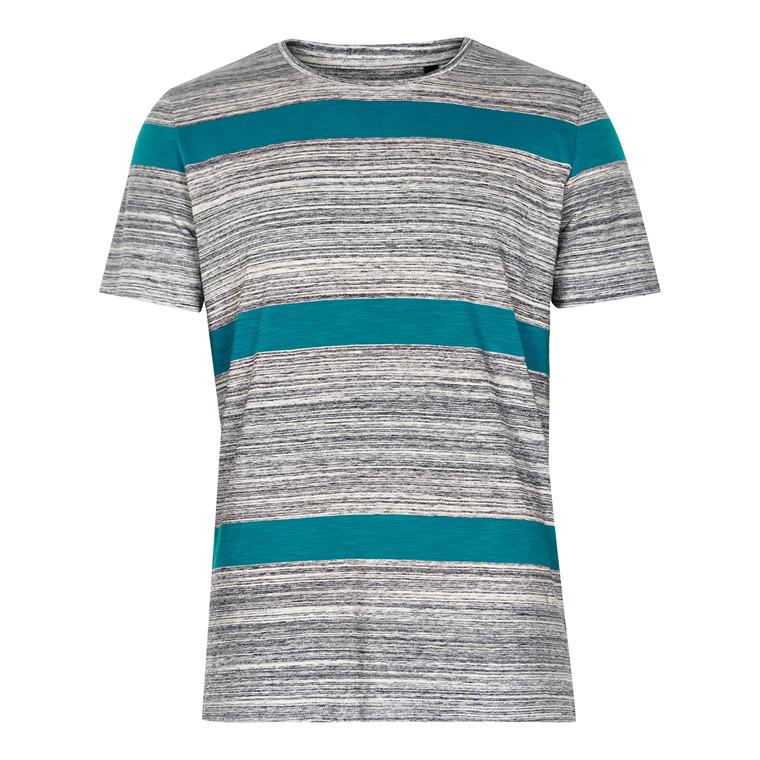 Matinique Gerry T-shirt