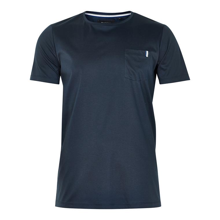 Matinique Jeremy T-shirt