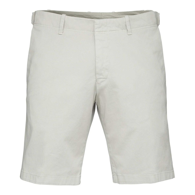 Tiger of Sweden Hills Shorts
