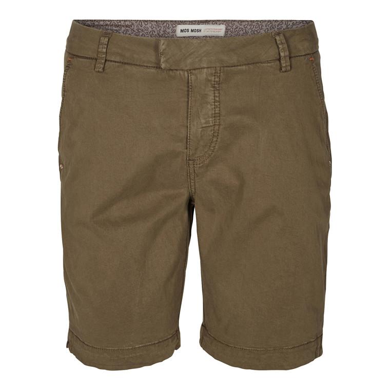 Mos Mosh Marissa Fly Shorts
