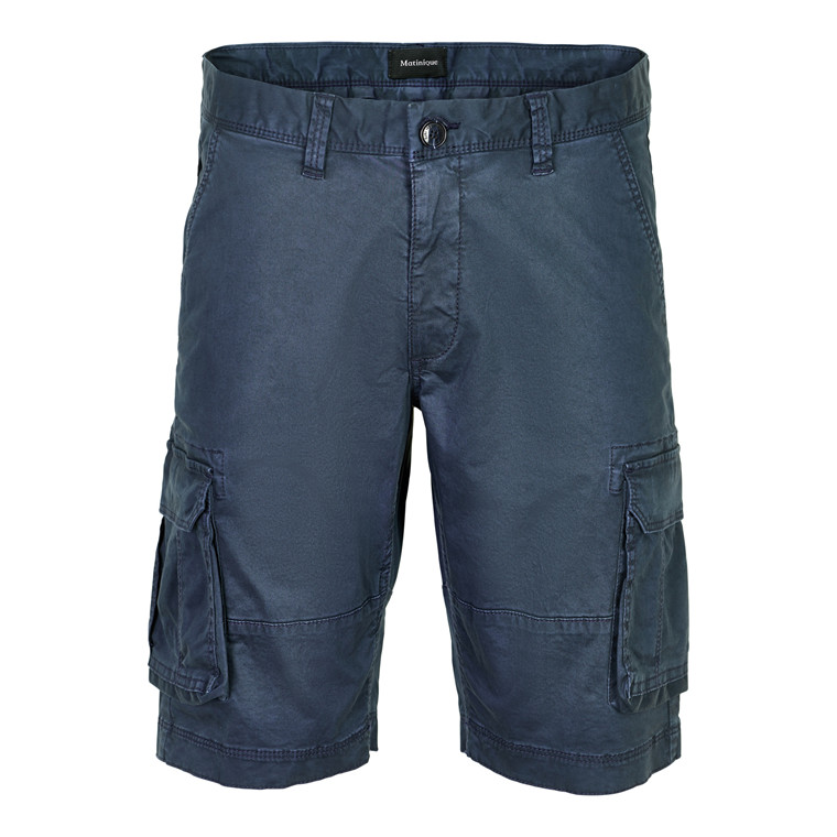 Matinique Cargo Shorts