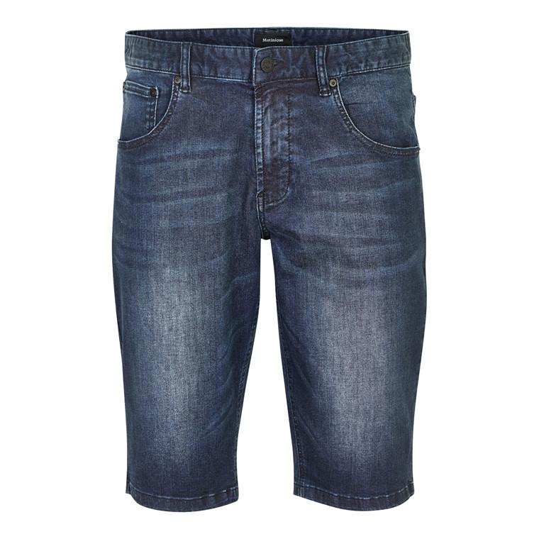 Matinique Bruce Shorts