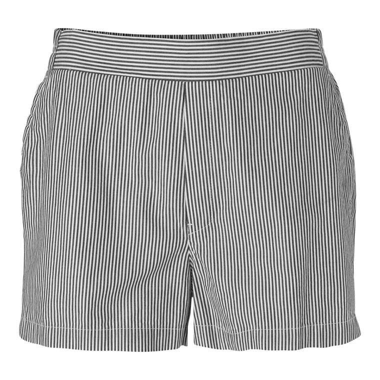 Mads Nørgaard Hot Prexa Shorts