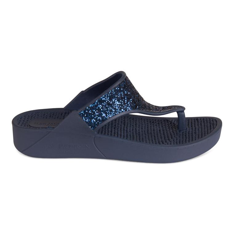 Ilse Jacobsen Flip Flop Sandaler